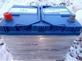 Аккумулятор Varta Blue Dynamic 70Ah 630A. Прямая полярность. Новый