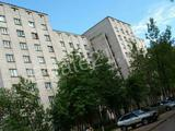Комната 17 м² в 1-к, 6/9 эт.