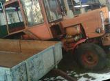 Трактор т -25