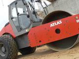 Atlas AW1140