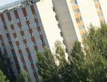 Комната 30 м² в 1-к, 7/9 эт.