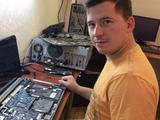 Компьютерный мастер-Видное на выезде