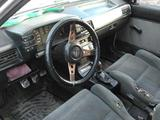 Audi 80, 1985 г.в., бу с пробегом