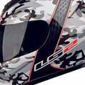 Продам шлема фирмы LS2